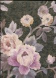 Roberto Cavalli Home No.4 Wallpaper RC15005 By Emiliana For Colemans